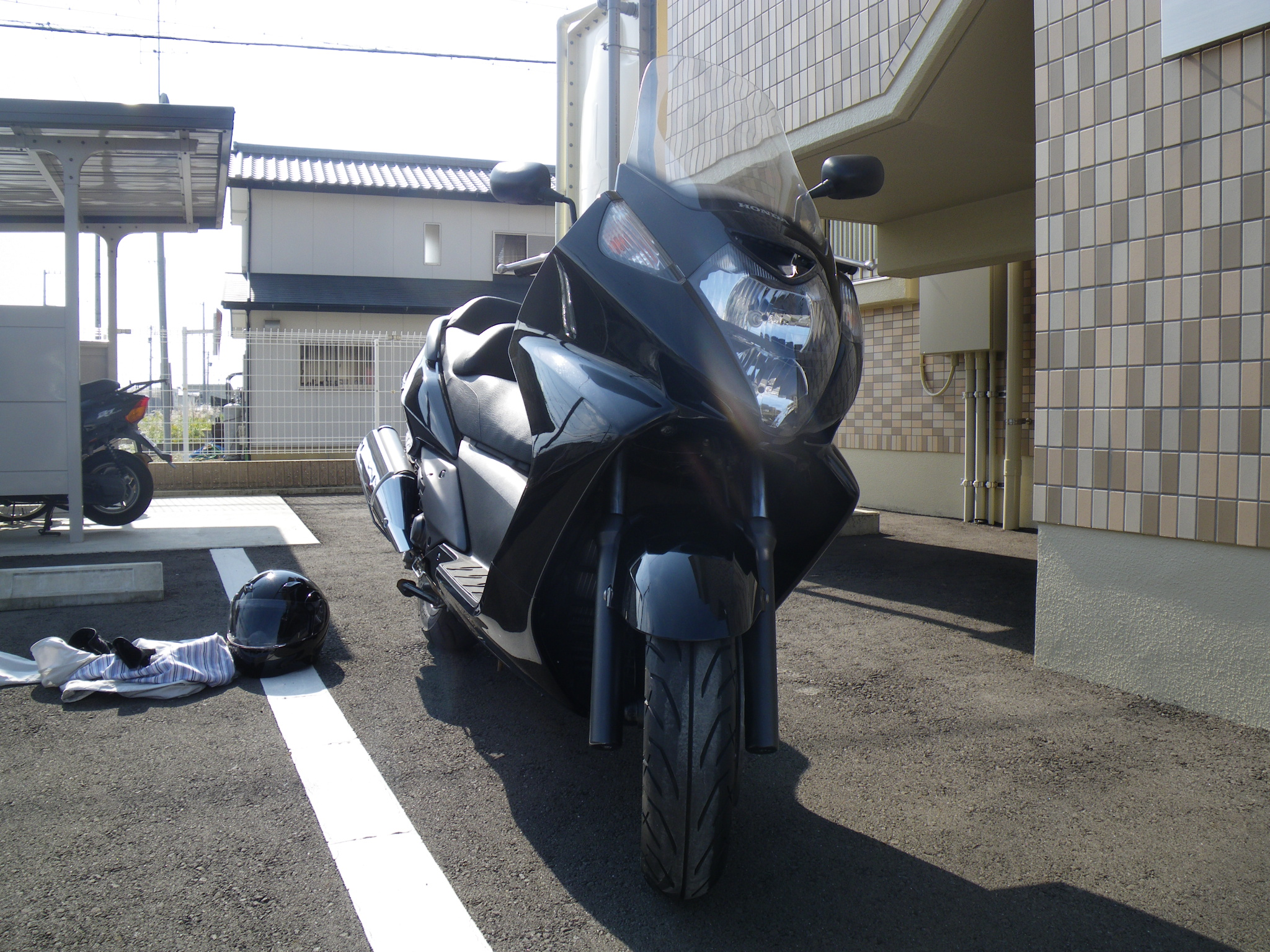 IMGP0780.JPG